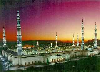 Ya LaQalbin / يَالَقَلْبٍ  Oleh Habib Ali bin Muhammad Al-Habsyi