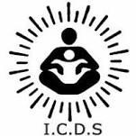 icds-north-24-parganas-jobs-recruitment-career-latest-apply-sarkari-naukri.