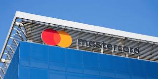 Mastercard partnered with Razorpay
