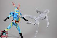 Hero Action Figure Inazuman 32