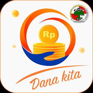 Dana Kita APK Sfile - Aplikasi Pinjaman Online Langsung Cair Cuma KTP