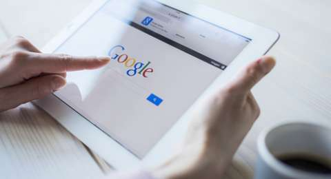 Algoritma Google Terbaru Diterapkan di Juni, Punya 3 Faktor Penilaian Baru
