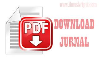 Jurnal : Sistem Pendukung Keputusan Rekomendasi Penerima Bantuan Siswa Miskin dengan Metode Simple Additive Weighting (SAW)