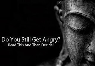 angry-budha-story