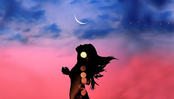 atma-mlad-mjesec-astrologija-djevica-horoskop