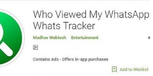 Cara Mengetahui Orang yang Suka Kepoin Profil Whatsapp dan Grup Whatsapp