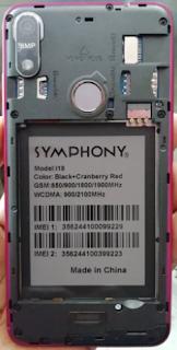 symphony i18, symphony i18 Firmware, symphony i18 Firmware Download, symphony i18 Flash File, symphony i18 Flash File Firmware, symphony i18 Stock Firmware, symphony i18 Stock Rom, symphony i18 Hard Reset, symphony i18 Tested Firmware, symphony i18 ROM, symphony i18 Factory Signed Firmware, symphony i18 Factory Firmware, symphony i18 Signed Firmware,