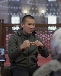 Ust Felix Siauw Diserang Politisi PKB Gara-gara Respons Sinta Gusdur