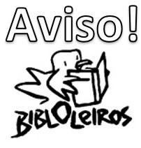 http://www.oleiros.org/c/document_library/get_file?p_l_id=14092&folderId=122559&name=DLFE-31976.pdf