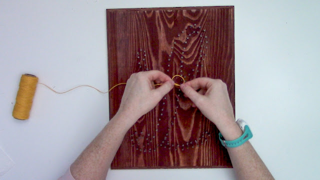 string art, script fonts, stencils, silhouette projects, string