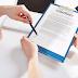 Điểm qua 12 tiêu chí quan trọng để bạn được xét duyệt hồ sơ vay tín chấp