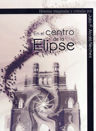 http://www.unionescritores.com/2015/03/en-el-centro-de-la-elipse-libro-de.html