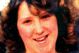 The Horrifying Murder of 16-Year-Old Suzanne Capper