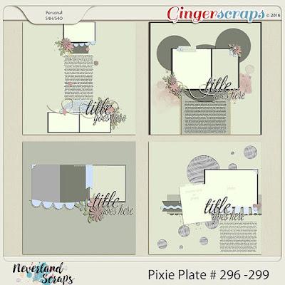 http://store.gingerscraps.net/Pixie-Plate-296-299.html