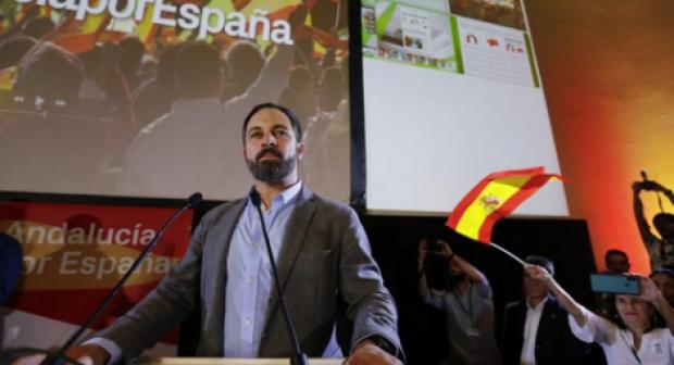 """الانتخابات في إسبانيا تجمد ملف المهاجرين المغاربة والاعتراف بـ""""حرب الريف"""""""