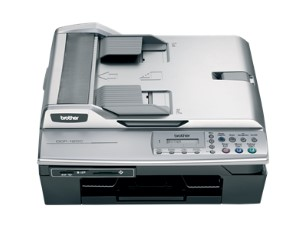 brother-dcp-120c-driver-printer-download