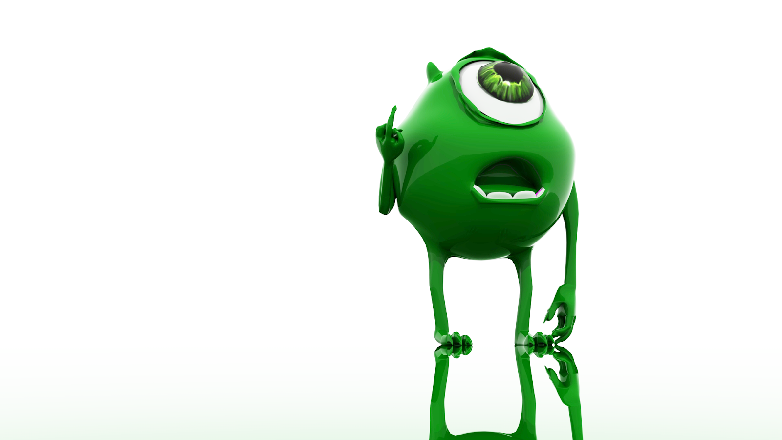 http://www.warrockforfun.com/2020/05/mike-wazowski-downalod-model-in-maya.html