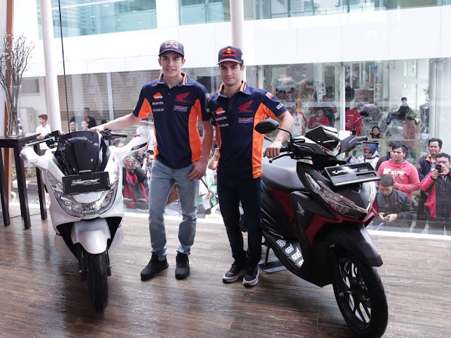 MM93-Dan-DP26-Visit-Indonesia-2017-2
