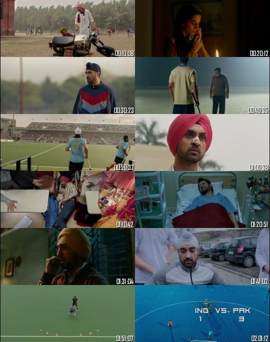 So0rma 2018 Hindi 720p 480p BRRip x264 Full Movie