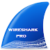 Wireshark 2.4.4 Crack For Windows Free Download