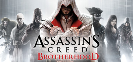 D3dx9_42.dll Is Missing Assassin's Creed Brotherhood | Download And Fix Missing Dll files