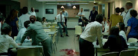 The Belko Experiment Movie Image (9)