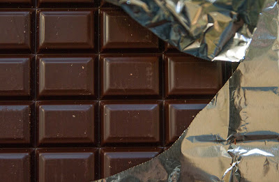 dark-chocolate-fair-trade-health-benefits-lose-weight