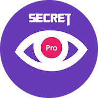 secret video recorder pro apk cracked