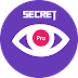 Secret Video Recorder Pro v3.2 Cracked APK Is Here ! [LATEST]