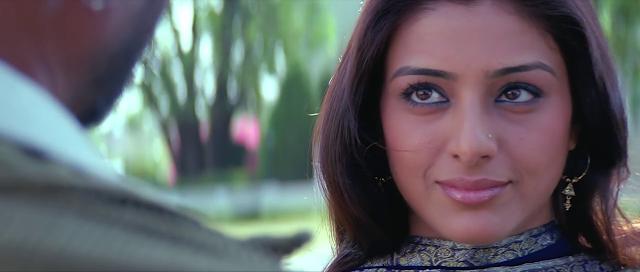 Maqbool 2003 Hindi 1080p HDRip
