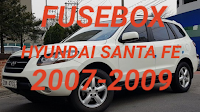 fusebox HYUNDAI SANTA FE 2007-2009  fusebox HYUNDAI SANTA FE 2007-2009  fuse box  HYUNDAI SANTA FE 2007-2009  letak sekring mobil HYUNDAI SANTA FE 2007-2009  letak box sekring HYUNDAI SANTA FE 2007-2009  letak box sekring  HYUNDAI SANTA FE 2007-2009  letak box sekring HYUNDAI SANTA FE 2007-2009  sekring HYUNDAI SANTA FE 2007-2009  diagram sekring HYUNDAI SANTA FE 2007-2009  diagram sekring HYUNDAI SANTA FE 2007-2009  diagram sekring  HYUNDAI SANTA FE 2007-2009  relay HYUNDAI SANTA FE 2007-2009  letak box relay HYUNDAI SANTA FE 2007-2009  tempat box relay HYUNDAI SANTA FE 2007-2009  diagram relay HYUNDAI SANTA FE 2007-2009