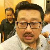 Tunjuk Iwan Bule Jadi Pj Gubernur, Jokowi Tabrak PP yang Dibuatnya