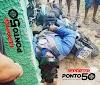 Segurança é assassinado com tiro na cabeça em Parnaíba