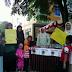 PKS Tanjungpinang Bagikan 1000 Paket Ta'jil