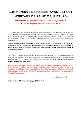 http://www.cgthsm.fr/doc/tracts/2019/novembre/Communiqué de presse SSR enf 2019.pdf