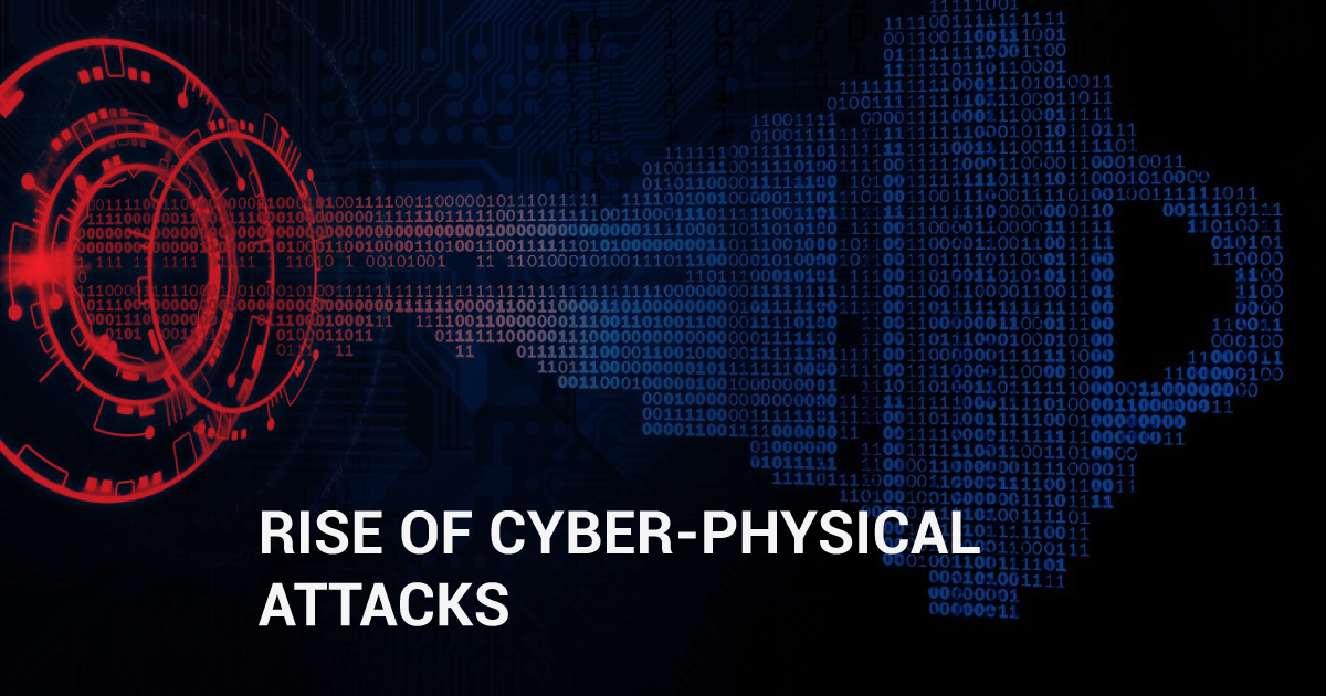 Cyber-Physical Attacks Leave People Vulnerable and Helpless