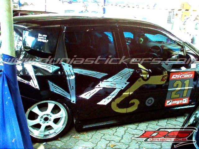 0 car vinyl stickers hd wallpaper