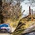 WRC: Ogier fue profeta en su tierra al ganar el Tour de Corse
