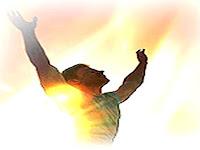 Evidências De Uma Vida Cheia Do Espírito Santo