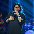 Lirik Lagu Allah Waariyan - Shafqat Amanat Ali OST Lonceng Cinta