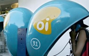 Telefones públicos no Ceará deverão fazer ligações de graça até 30 de setembro