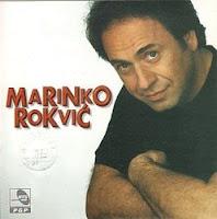 Marinko Rokvic - Diskografija (1974-2010)  Marinko%2BRokvic%2B1998%2B-%2BMozda%2Bce%2Bti%2Bljubav%2Bzatrebati%2Bnekad