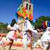SECTURE Y CECYTE BUSCAN FORTALECER TURISMO DE TLAXCALA