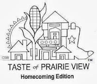 Prairie View Today™: Prairie View Today Updates