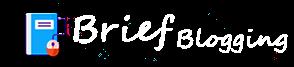 BriefBlogging- Blogging in Hindi 2021 & Seo In Hindi