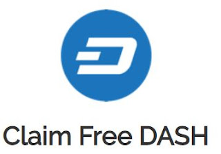 claim free dash