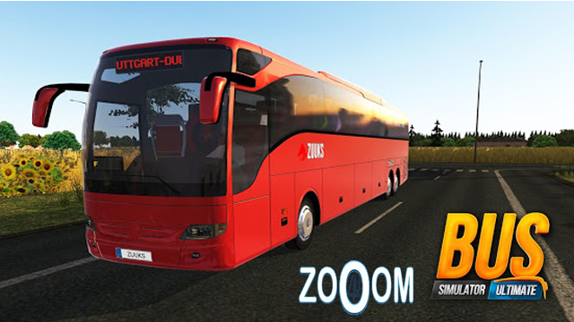 bus simulator ultimate,bus simulator ultimate android,bus simulator ultimate ios,bus simulator ultimate gameplay,bus simulator ultimate game,bus simulator ultimate download,bus simulator ultimate apk,bus simulator ultimate mobile game,bus simulator ultimate apple,bus simulator ultimate app store,bus simulator ultimate play store,bus simulator ultimate multiplayer,bus simulator,ultimate bus driving simulator,bus simulator: ultimate,bus simulator: ultimate ios,bus simulator: ultimate game
