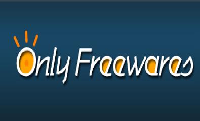 تحميل البرامج المدفوعة مجانا تحميل البرامج مجانا للكمبيوتر تحميل البرامج المدفوعة مجانا للاندرويد تحميل البرامج المدفوعة مجانا للكمبيوتر تحميل البرامج الاساسية للكمبيوتر بعد الفورمات تحميل البرامج المدفوعة مجانا للاندرويد بدون روت تحميل البرامج المدفوعة مجانا للايفون افضل مواقع تحميل البرامج المكركة للكمبيوتر افضل مواقع تحميل البرامج للكمبيوتر افضل مواقع تحميل البرامج الكاملة افضل مواقع تحميل البرامج المجانية