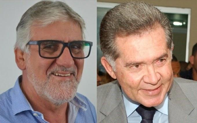 Esquerda descarta aliança com Rui ou Leopoldo nas eleições em Jacobina