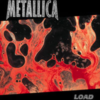 50 Examples Which Connect Media Entertainment to Real Life Violence: 31. Metallica - Ronnie